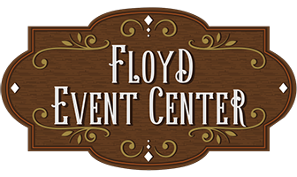 Floyd Event Center