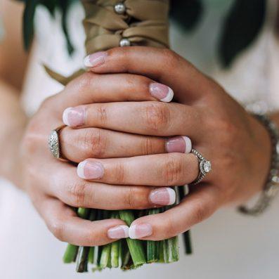 wed-hands-sm